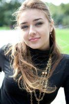 Интим-услуги — Таня, 25