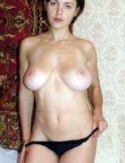 девушка массажистка Аля, от 2500 руб. в час